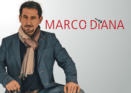 Marco Diana